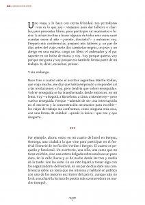 Género - 360˚ Altaïr Magazine