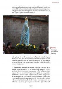 Cerdeña - 360˚ Altaïr Magazine