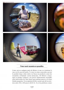 México - 360˚ Altaïr Magazine