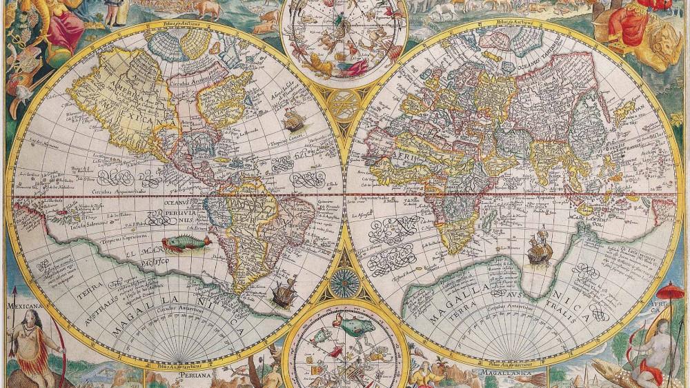 cartograf_as