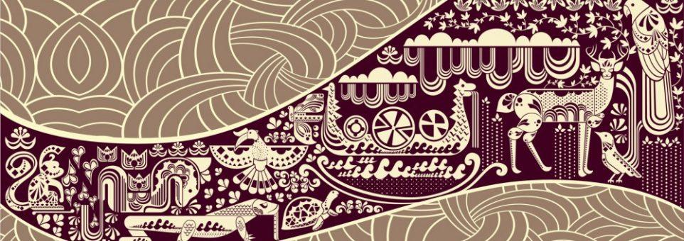 batik_6