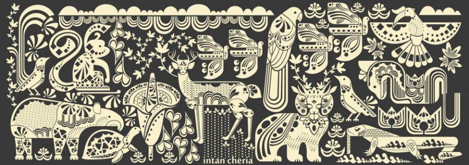 batik_9