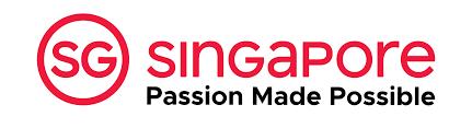 Logo VSingapore