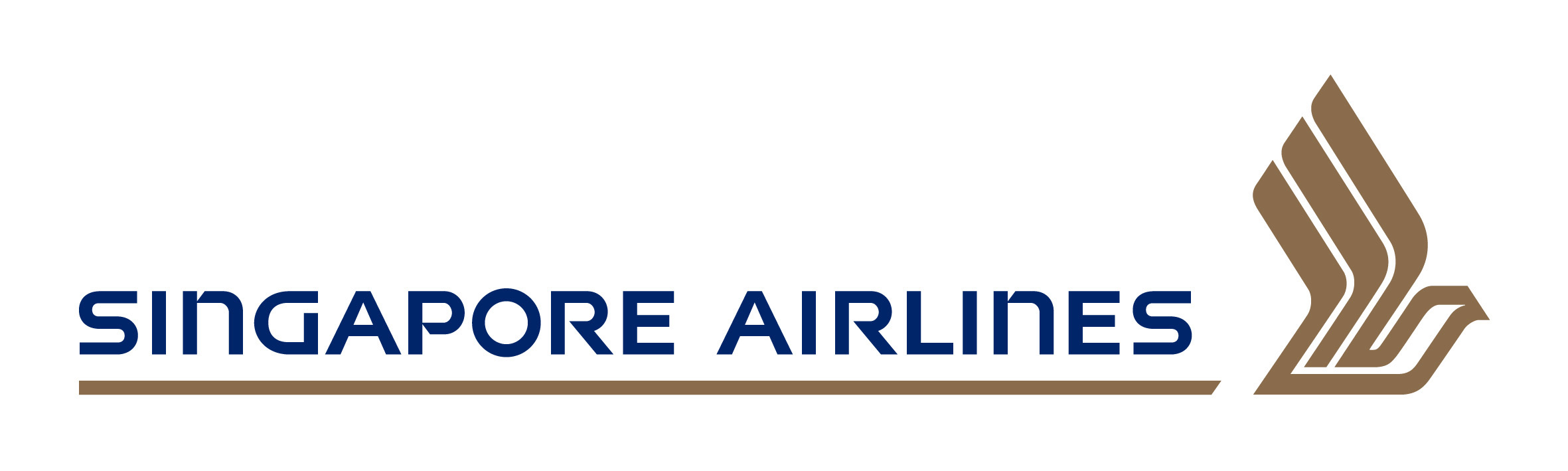 SIA logo (linear)